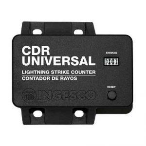0 Cdr Universal Buytech