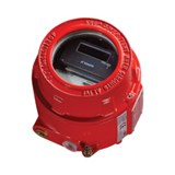 Intelligent Flameproof Ir2 Flame Detector 55000 295 4