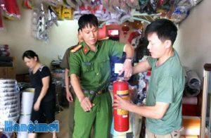 Kiem Tra Thuong Xuyen(1)